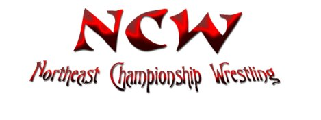 Visit The NCW Online