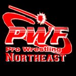Visit The PWF Northeast Online